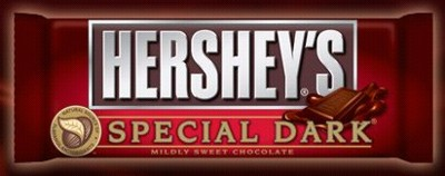 hersheys_special_dark.jpg