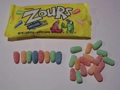 http://candyaddict.com/blog/candy_images/zours.JPG